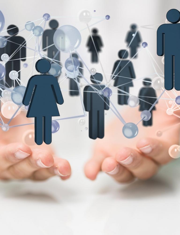 Recruitment Team Talent Management